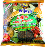 Wijaya Jaffna Curry Powder 500g