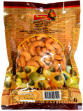 Rancrisp Devilled Cashew Nuts 200g