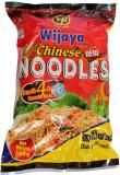 Wijaya Chinese Noodles 500g