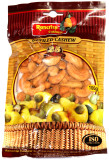Rancriscp Devilled Cashew Nuts 100g