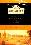 AHMAD Premium Ceylon leaf tea 500g