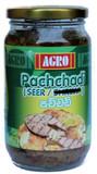 Agro Seer Fish Pachchadi 350g