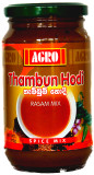 Agro Thambun Hodi (Rasam Mix) 375g
