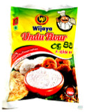 Wijaya Undu Flour 200g