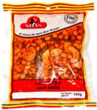 Noas Hot Bites 150g