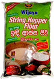 Wijaya White rice Flour String hopper Mix 1lg