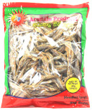 Arnalu Sprats headless 200g