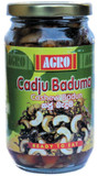 Agro Caju Baduma 350g