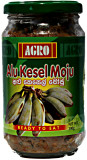 Agro Alu Kesel Moju