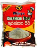 Wijaya Kurakkan Flour 400g