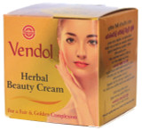 Vendol Herbal Beauty Cream 20g