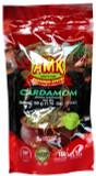 AMK Cardamom 50g