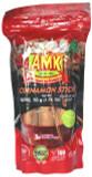 AMK Cinnamon Stick 50g