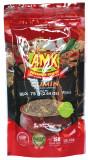 AMK Cumin Seed 75g