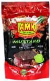 Amk Mustard seed 250g