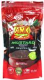 AMK Mustard Seeds 100g