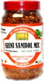 AMK Seeni Sambol Mix 200g