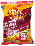Prima Kottu Mee Hot & Spicy Flavour 80g