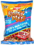 Prima Kottu Mee Cheese & Onion Flavour 80g