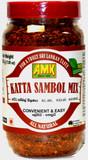 Amk Katta Sambol Mix 200g
