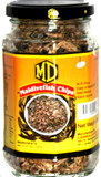 MD Maldive Fish 200g