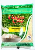 CIC Suwandel Rice 1kg