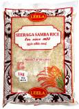 Leela Suduru Samba 1kg