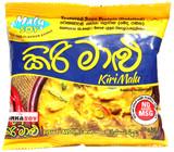 Lanka Soya Kiri Malu Flavour 50g