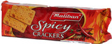 Maliban Spicy Crackers 170g