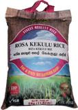 AMK Rosa Kekulu Rice 11lb/ 5Kg