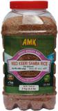 AMK Red Keeri Samba 2kg