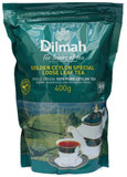 Dilmah Ceylon Loose Leaf Tea 400g