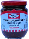 Mc Currie Tomato Chutney 300g