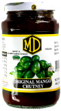 MD Mango Chutney 460g