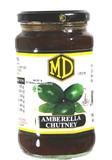 MD Amberalla Chutney 450g