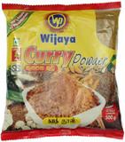 Wijaya Curry Powder 500g