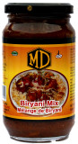MD Biryani Mix