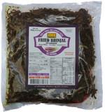 AMK Fried Brinjal 150 g