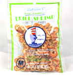 Dried Shrimp 85g