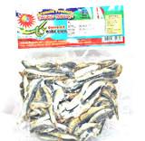 Arnalu Keerameen Dry Fish 200g