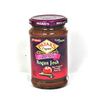 Pataks Rogan Josh Curry Mix 283g