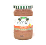 Duerr's Fine Cut Orange Marmalade 454g