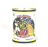 MD Jak Seeds In Brine 560g