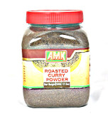AMK  Roasted Curry Powder 500g