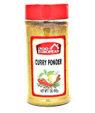 Indo European Curry Powder 198g