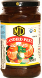 MD Candid Peel 454g