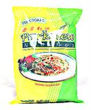 Park View Noodles 400g