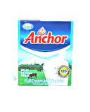 Anchor 400 (Expiry June 4th 2020)