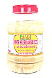 AMK White Keeri Samba Rice 5kg