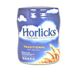 Horlicks Large 500g